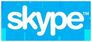 skype_PNG12